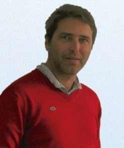 profesor nativo de alemán clases particulares de alemán Palmaleman