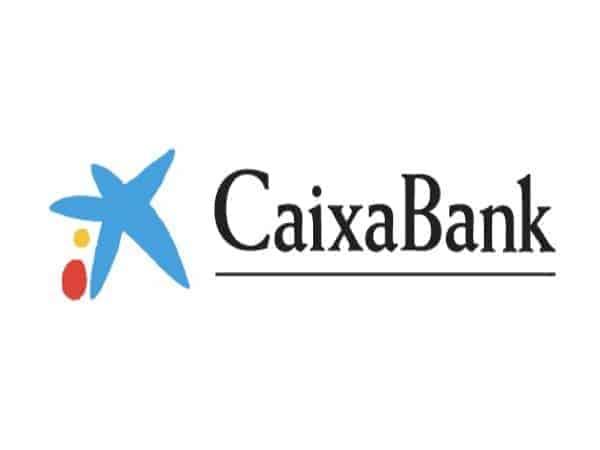 Caixa Bank - cliente destacado de Palmaleman -clases de alemán en Palma