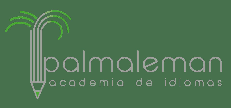 Palmaleman