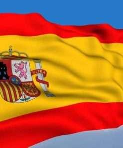 Spanisch course Palma de Mallorca
