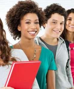curso alemán adolescentes jóvenes en Palma de Mallorca