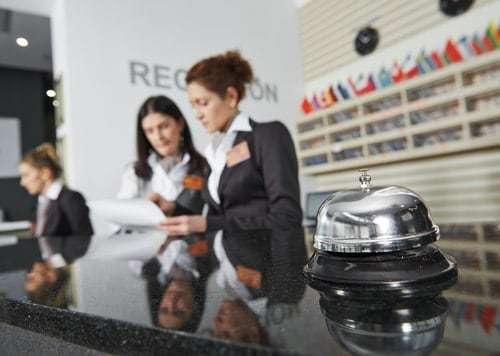 curso aleman online para turismo y hostelería
